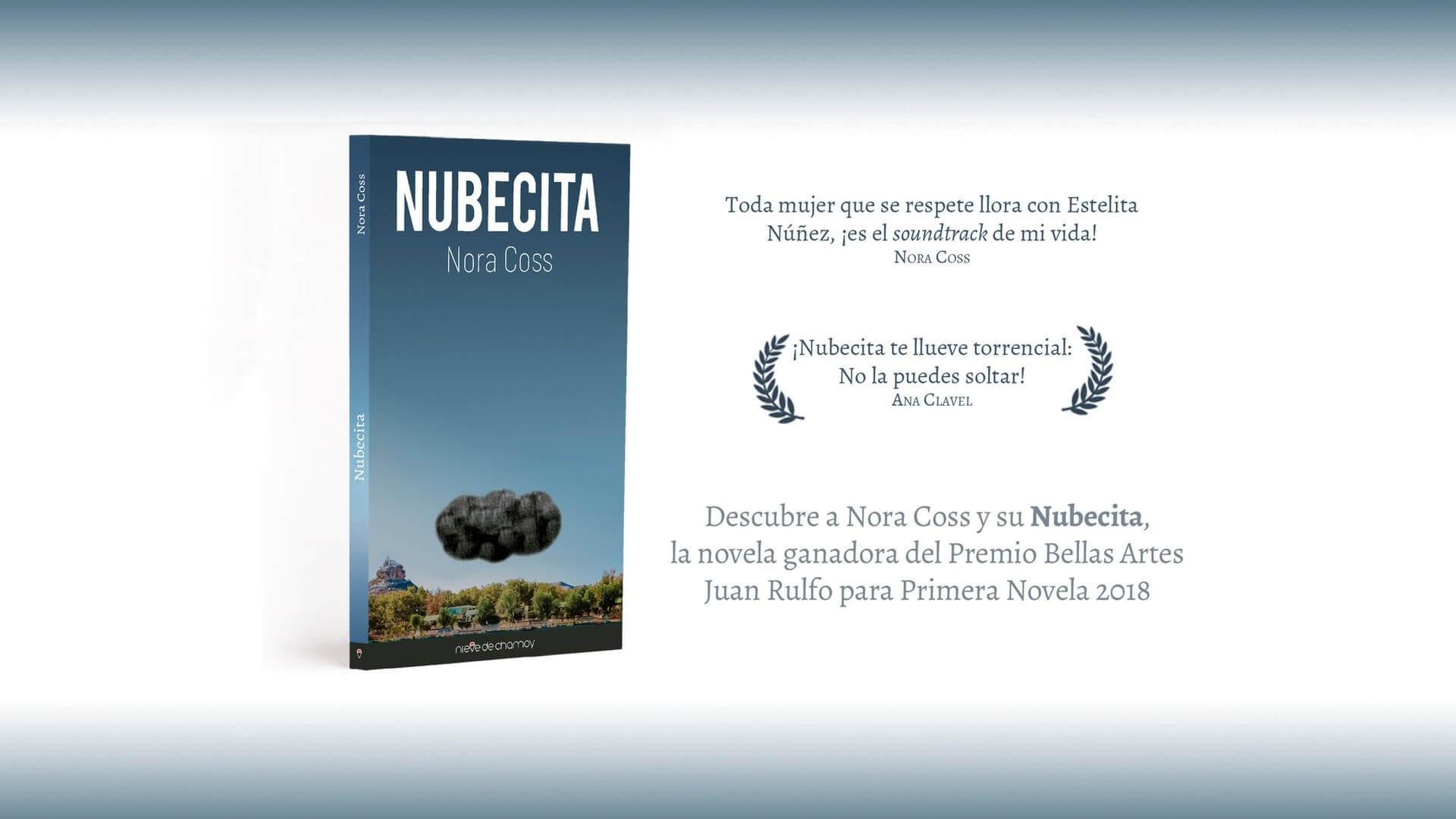 Flyer-Nubecita-sin-trama_web (1) (1)